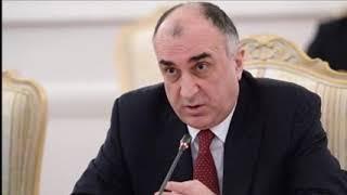 МИД Азербайджана: Армения постоянно создает препятствия для разрешения  Н.-карабахского конфликта