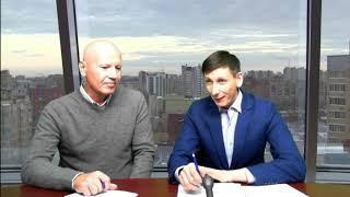 Игорь Ураков рассказал об итогах в сфере ЖКХ