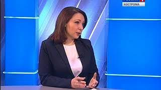 Вести - интервью / 28.02.18