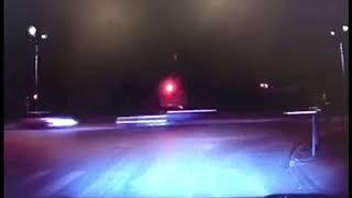 Три человека получили травмы в крупной аварии  в Иванове