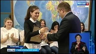 Молодежка ОНФ объявляет новый конкурс
