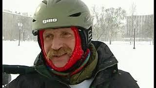 Новости 2010 03 19