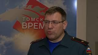 Трагедия в Кривошеинском районе: двое погибших, более десятка пострадавших