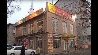 Роспотребнадзор досрочно завершил проверку сети кафе «Ани» (РИА Биробиджан)
