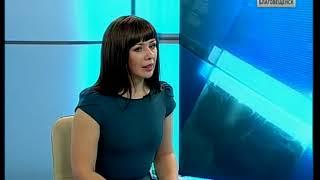 Интервью Е Василенко