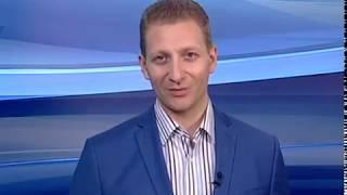 Вести. Здоровье. Выпуск №64 от 13.10.18