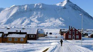 Москва ответит на усиление НАТО в Норвегии