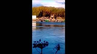 В Росрыболовстве отвергли обвинения в браконьерстве на реке Паратунка