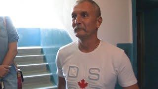 Управляющая компания в Волгограде бросилась «в атаку» на журналистов и семью инвалида