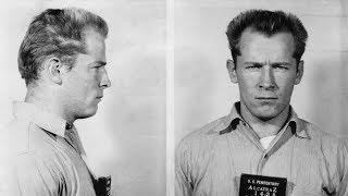 Все тайное становится явным: за что убили самого известного мафиози Америки?