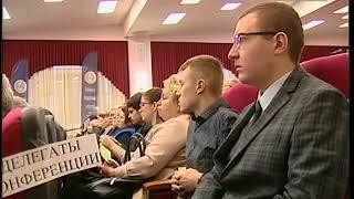 Выборы ректора ВлГУ