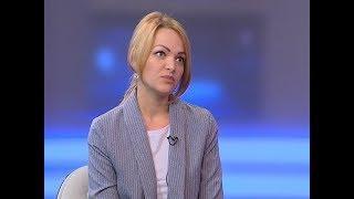 Руководитель рекрутинговой компании Алена Манохина: на Кубани наблюдается острый дефицит рабочих рук