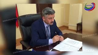 Пятеро заместителей министров в республике уволены с госслужбы