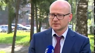 Градозащитники обеспокоены судьбой одного из памятников архитектуры Ярославля