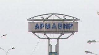 Полиция Кубани проверяет заявление москвича, которого неправомерно оштрафовали в Армавире