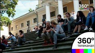 В Санкт-Петербурге открыли первый в России Университет мемологии
