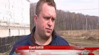 Дольщики получат долгожданное жилье: возобновилось строительство комплекса «Радужный»