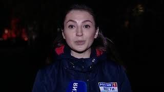 Ярославские синоптики рассказали о погоде на предстоящую неделю