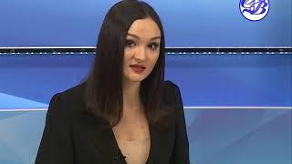 ВРЕМЕНА ГОРОДА 06 02 2018