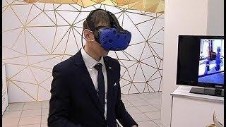 «Нефтяная столица» собирает лучшие предложения по развитию ТЭК в Югре