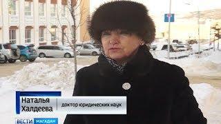 Высоцкий или Билибин? - завершилось голосование по проекту «Великие имена России»