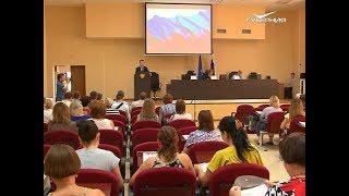 Качество услуг ЖКХ в Самарской области планируют повысить при участии собственников жилья