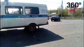 Очевидцы рассказали о смертельном ДТП  в Челябинске