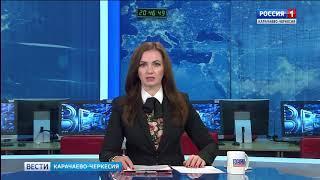 Рашид Темрезов принял участие в заседании правительственной комиссии по региональному развитию РФ