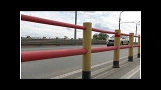 В ДТП в Киргизии погибла миссис мира – 2018