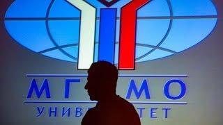 «Highly Likely Welcome Back». Как российских студентов пытаются вернуть из «недружественных стран»