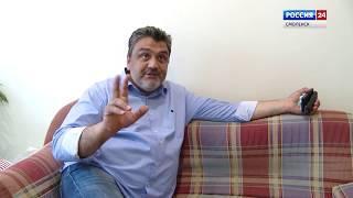 6.08.2019_ Специальный репортаж_ Иностранец в России