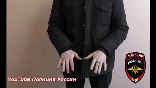 ВОР КОТОРЫЙ ГРАБИЛ У ДЕТЕЙ .ОПЕРАТИВНОЕ ВИДЕО.15.03.2018
