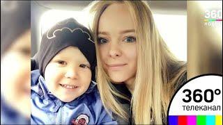 Родительский киднеппинг: москвич из мести похитил сына у бывшей жены