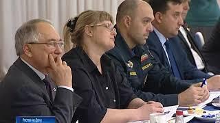 Донские общественники подготовят к выборам почти 2700 наблюдателей
