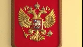Соглашение об социально экономическом сотрудничестве с УК «Евраз Междуреченск»