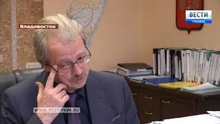 Рубрика «Мнение» с Константином Межонов