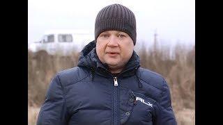"""Смотрите в программе """"Путешествие из Астрахани"""" 17 марта"""