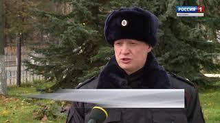 В Костромской области набирает обороты скандал с избиением шарьинской студентки