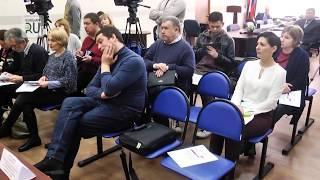 В Курганской области за Путина больше всего проголосовали на родине действующего губернатора