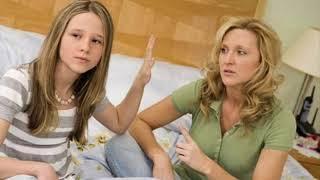 Здоровая среда. Подростковая агрессия