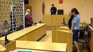 Анонс: убийце из Норильска вынесли приговор