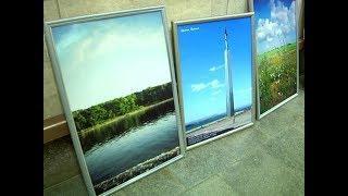 Персональная выставка 82-летнего фотографа откроется в Самаре