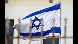 Как развивалось дело Лары Алькасем, которую обвиняли в призывах к бойкоту Израиля