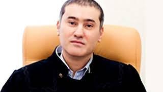 Краснодарский судья обматерил участника процесса на заседании