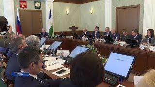 В школах и больницах Башкирии проведут капитальный ремонт
