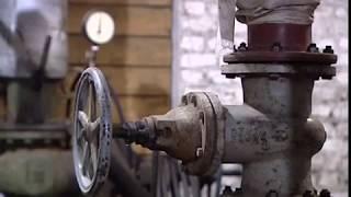 Котельная в поселке Мокеиха будет обеспечена топливом