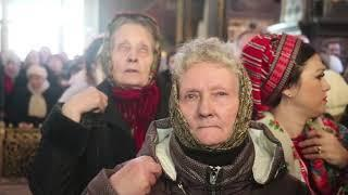 Как в Киеве почтили память жертв ДТП