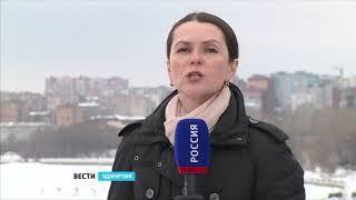 В одном из крупнейших в России пожаров за 100 лет - в Кемерово погибли более 60 человек