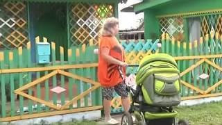 Реализацию программы по улучшению жизни в селе обсудили в правительстве ЕАО(РИА Биробиджан)
