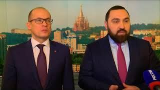 05 02 2018 Удмуртия будет участвовать в федеральном проекте «Трезвая Россия»